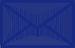 Simbolo della posta cartacea dello Studio del Dr. Paolo Panelli