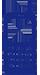Simbolo del Telefono cellulare del Dr. Paolo Panelli